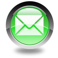 bouton E-mail