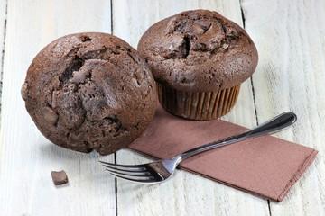Schokoladenmuffins03