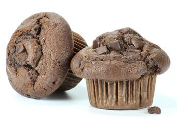 Schokoladenmuffins05