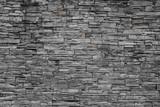 Fototapety stone brick wall texture
