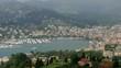 Rapallo vid 02