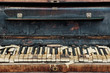 Old piano - 69169999