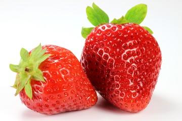Erdbeere02