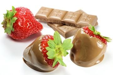 Erdbeere06