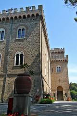 Castello Pasquini n.7