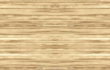 Wood Background Design