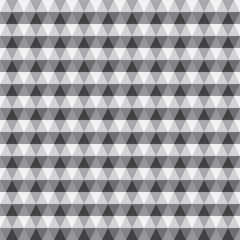 Vector seamless pattern background for creative work