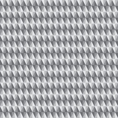 Vector abstract seamless background for creative work