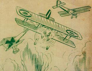 .Aeronautics