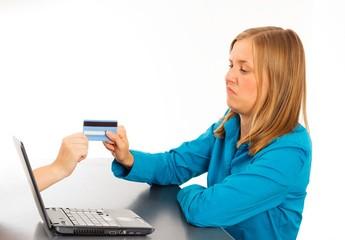 Safe Online Pyaments