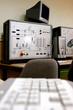ufficio tecnologico