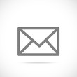 Email Icon - 69201966