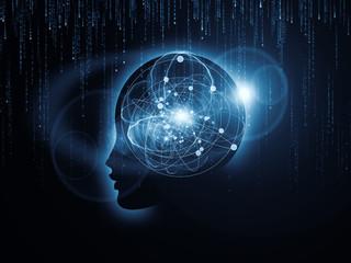 Mind Atoms