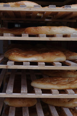 pide bakery