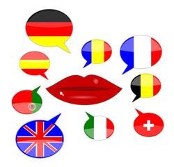 Multilangues