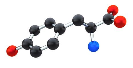 tyrosine