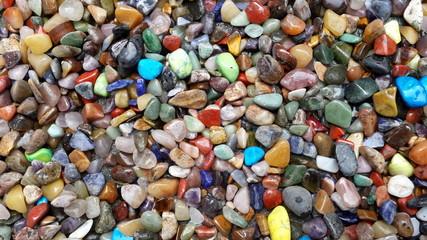 Pebbles 02