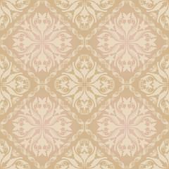 light beige pattern seamless or background