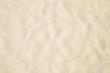 Sand - 69216594