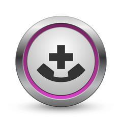 Medical Helpline