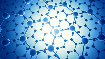 Graphene layers