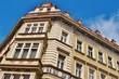 Prag, Baudenkmal auf der Kleinseite