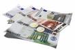 Euro Banconete_006