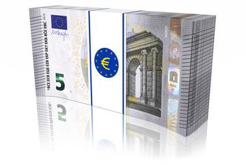€ 5 mazzetta_001