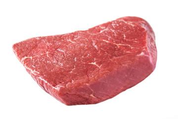 Beefsteak - Rindfleisch
