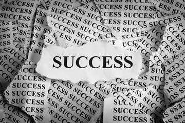Torn Success