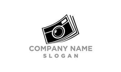Photo Paper Logo