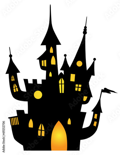 clipart halloween hexen - photo #27