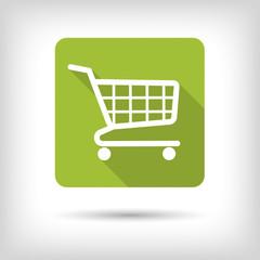 Shopping cart. APP