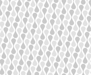 seamless pattern retro