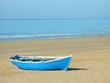 barque - 69265560
