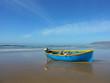 barque - 69265595