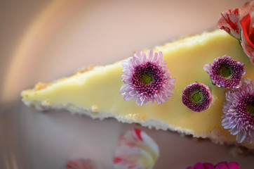 leckerer Cheesecake_18