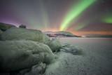 Fototapeta Norrsken