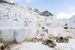 A Carraran marble quarry - 69269551