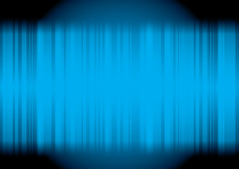 abstract blue design background vector