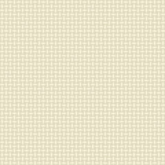 light beige pattern seamless or background
