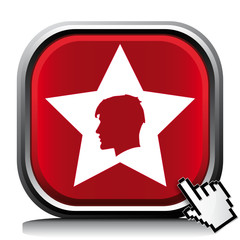 STAR HEAD ICON