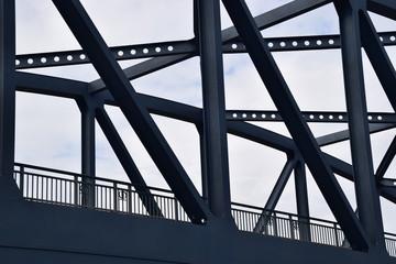 Industriearchitektur
