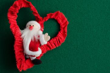 Advent, Nikolaus,Weihnachten