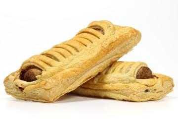 Frikandelbroodje01
