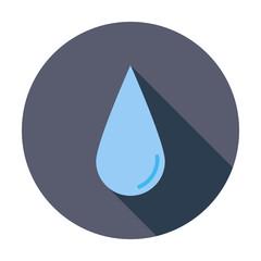 Drop icon.