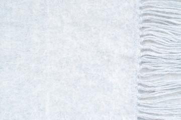 Kaschmir Textil
