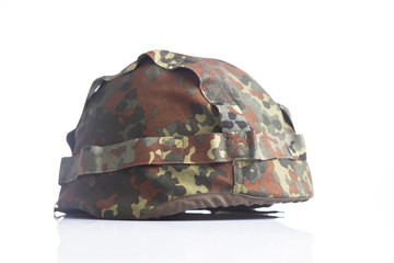 Military equipment,helmet