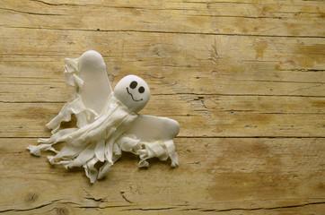 Halloween 할로윈 Хэллоуин 万圣夜 ハロウィン Hallowe'en
