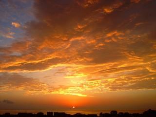 alba a rimini
